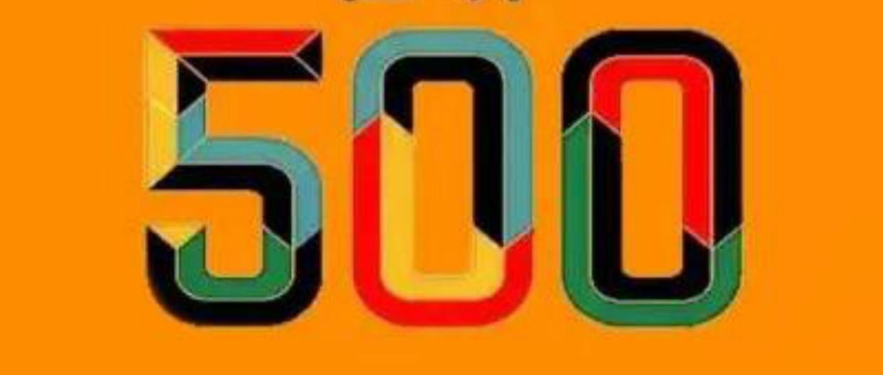 2018《财富》世界500强出炉,一财资深记者团解析八大看点