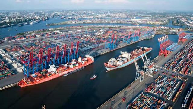 大港区经济总量约多少元_约不约图片