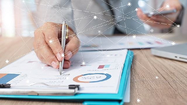 财商丨私募基金经理行业观察