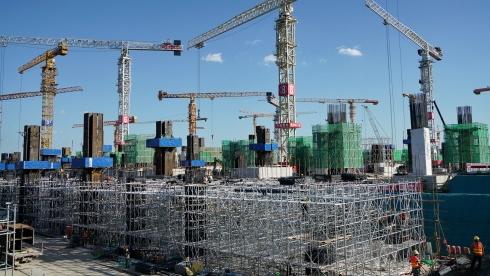 """一匹""""奥运马""""身价超千万,中国马术运动产业爆发式增长"""