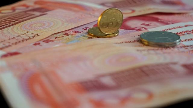 8000亿元降准资金如何惠及实体经济?