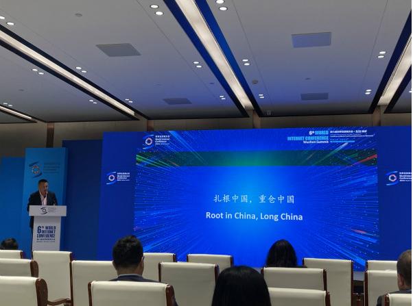 """张朝阳再战江湖:带领搜狐回归媒体,要做""""在球场打仗的人"""""""