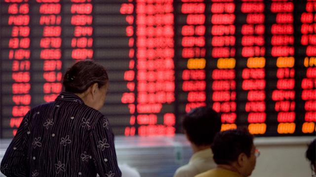 5G大规模商用前夕,中国移动、联通营收持续下滑