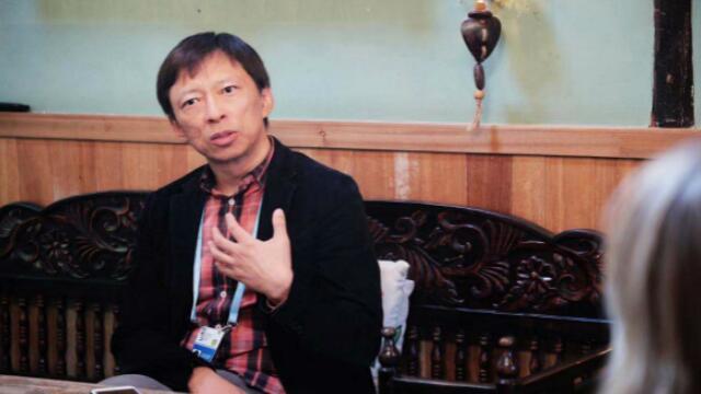 倪光南院士:国产操作系统需要生态支持,要加大基础研究工作