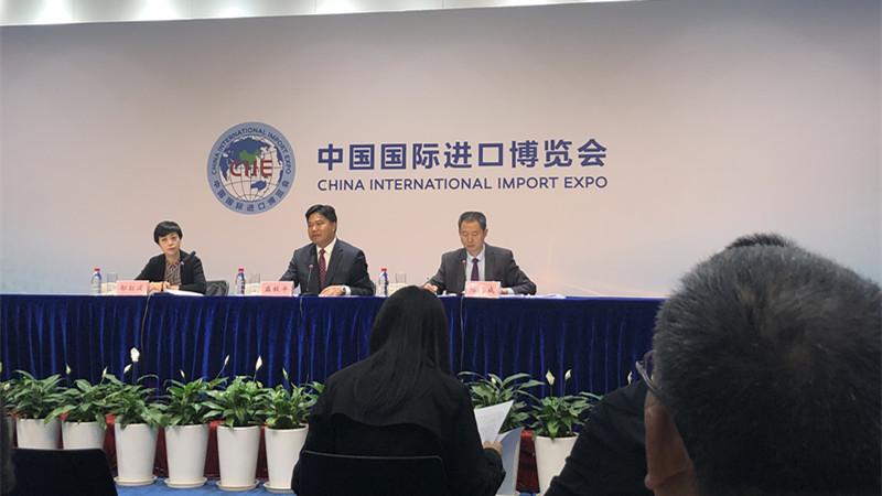 国产联袂,力算未来丨银江股份出席浙江省鲲鹏计算产业峰会
