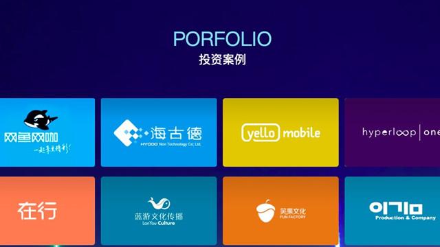 普思投资:王思聪被列为被执行人是熊猫TV倒闭引发的投资纠纷
