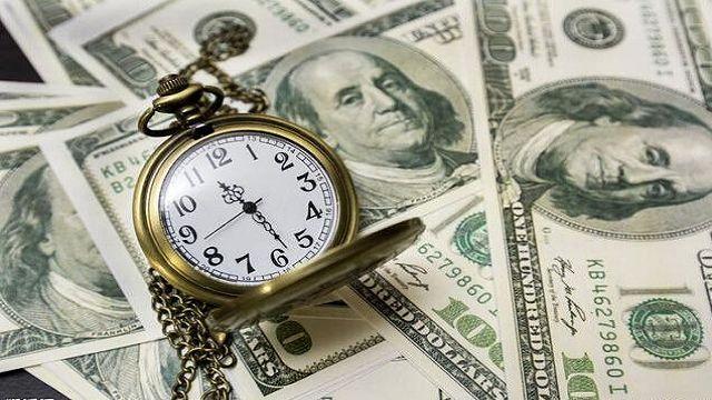 债市投资者认为美联储2050年之前都无法接近实现2%的通胀目标。4月,企业新发售的投资级企业债更达到创纪录的2310亿美元。</p>  全球疫情与经济观察  2020-06-27 18:54   <img class=