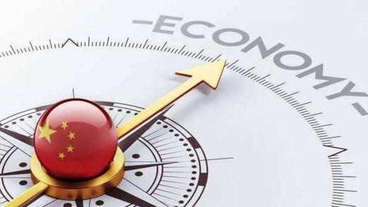 朱海斌:中国与世界经济复苏道路的三大不同