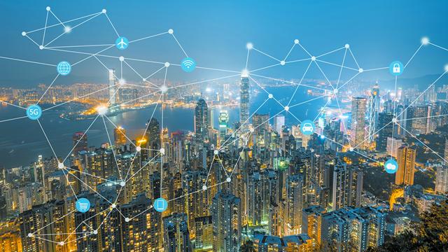 """AI与实体经济融合提速,上海如何打造""""AI+制造""""新品牌"""