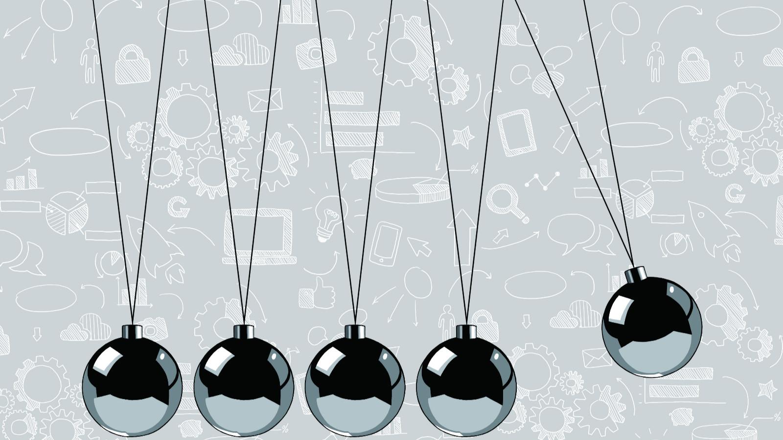 财险市场4年后终迎新主体,这家叫融通的公司有什么特别?