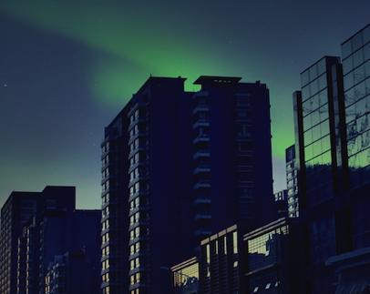 楼市末端利好隐现,20城房贷利率下调