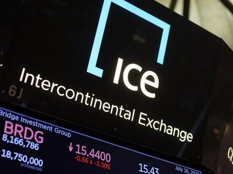 传奇投资人警告通胀为头号威胁,华尔街加倍押注通胀交易