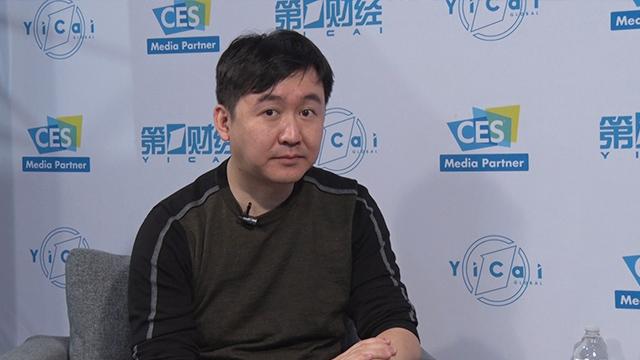 搜狗王小川:翻译主场景不是翻译机,而是输入法与搜索